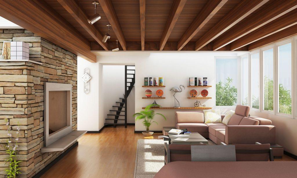 Услуги архитектора-дизайнера: что входит в спектр задач
